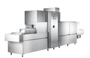 dishwashermachine-commercialkitchendesign.net