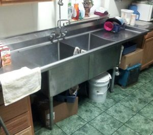 sink-contractortalkdotcom