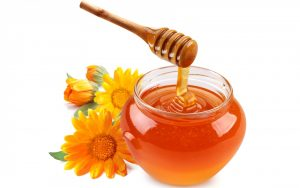 honey-healthyfoodhousedotcom