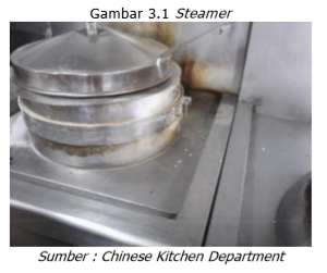 steamer dimsum pitam may