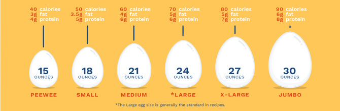 Ukuran Egg Source: https://eggsafety.org/sizing-up-eggs